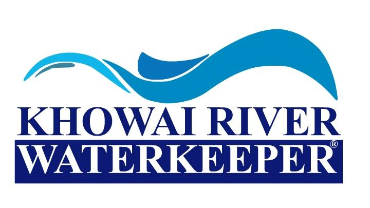 Khowai River Waterkeeper