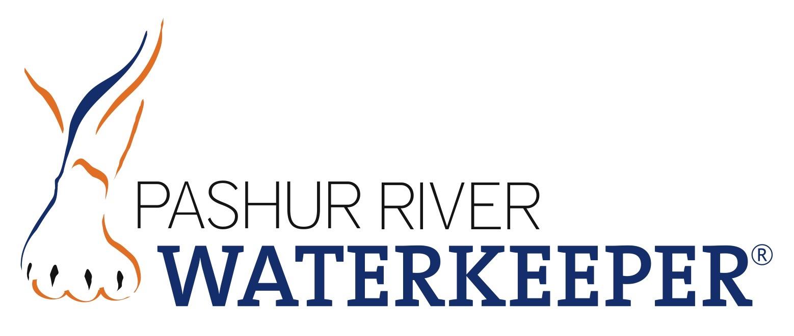 Pashur River Waterkeeper