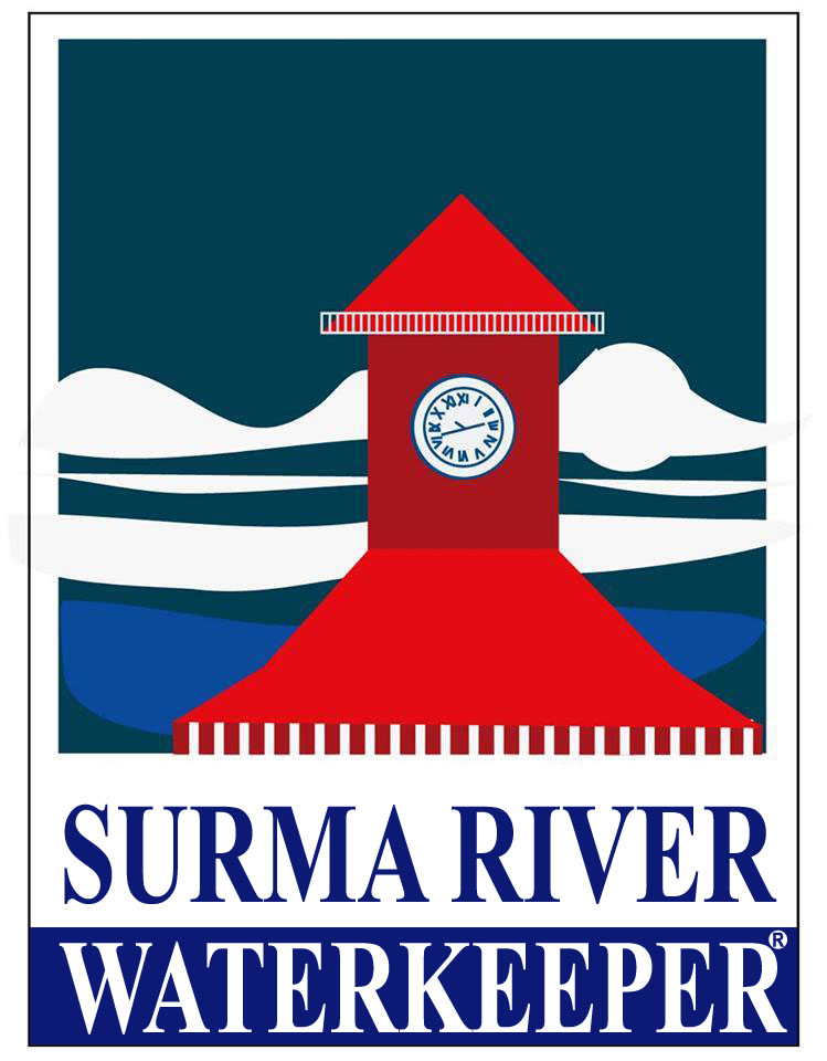 Surma River Waterkeeper