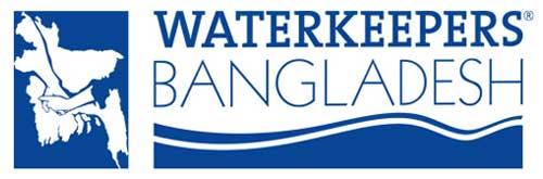 Waterkeepers Bangladesh